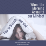 How to WakeUp and Win!