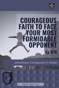 076.LCourageousFaith.PIN