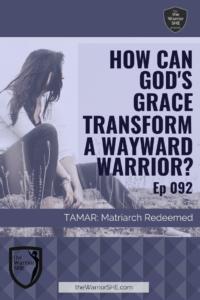 092.Grace Transforms.PIN